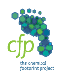 CVS Health, Vizient, Inc., and Rhode Island Treasury join the Chemical Footprint Project