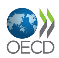 BizNGO Webinar on the OECD Toolbox
