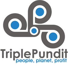 Triple Pundit Captures Investor Perspective image