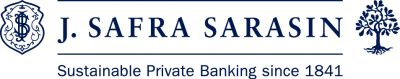 Why Bank J. Safra Sarasin supports the Chemical Footprint Project image