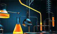 GreenBiz Blog: The $1.1 trillion question: What's your chemical footprint? image