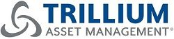 Why Trillium Asset Management supports the Chemical Footprint Project image
