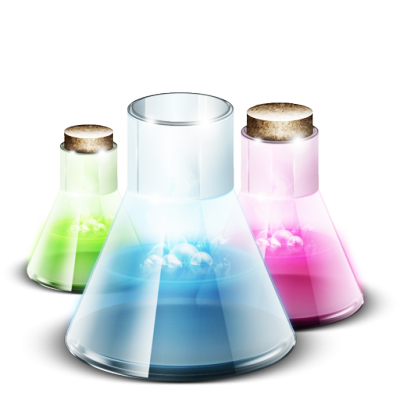 NEW! Model Chemicals Policy for Brands and Manufacturers image